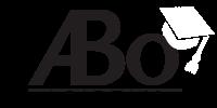 abo_academy